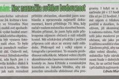 Clanek_Region_Noc_Kostelu_Budicek_Vroutek